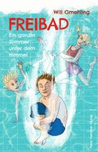 """""""Freibad"""" by Will Gmehling"""