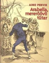 Arabella