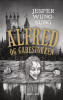 Alfred og gabestokken