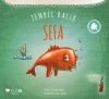 Cover of Lazy Fish Sefa